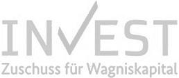 Invest Wagniskapital